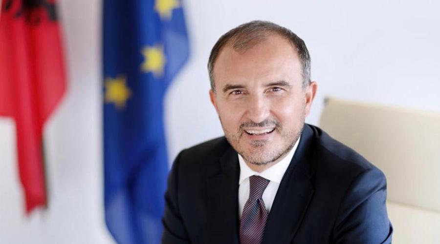 Luigi Soreca   Albania Global FDI Reports